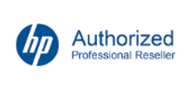 HP Printers & Toner Authorized Professional Reseller