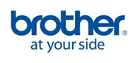 Brother Copiers, Scanners & Printers